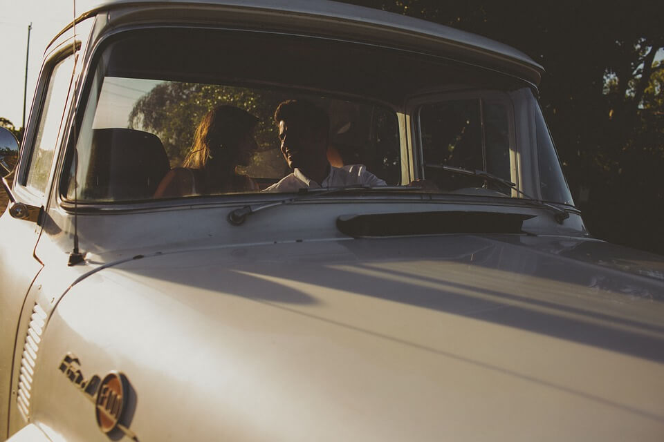 Автомобиль для всей семьи: как выбрать